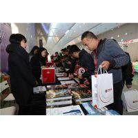 2018(上海)一次性餐具及餐饮包装展览会