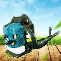 背负式树叶吹尘机 新款汽油吹尘清理机 佳鑫路面吹风机价格