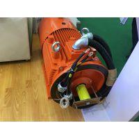 ZYS 系列压缩机专用三相异步电动机ZYS 315L2-2-200kW SF=1.15中达电机