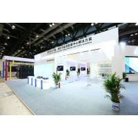 深圳的活动策划公司-深圳国际数据中心技术设备展览会