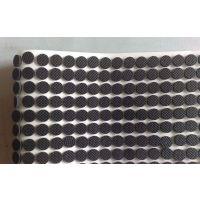 生产销售EVA背胶垫 EVA方形带胶垫 防撞防滑泡棉垫 颜色按客户要求