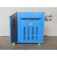 模具自动控温机 (水机,油机)6-36KW