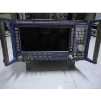 CMS54综合测试仪-CMS54
