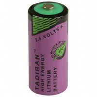 新品现货供应TADIRAN锂电池