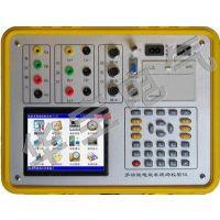 多功能电能表现场校验仪,现场校验仪