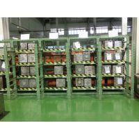 深圳模具架子重型模具货架注塑模具架多少钱