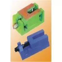 加工斜垫铁、精密垫铁、钢制垫铁、机床可调垫铁、减震垫铁、现货供应
