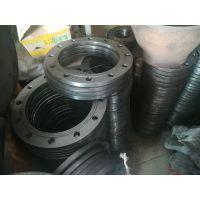 对焊松套法兰 碳钢GB/T9120-2010对焊环板式松套钢制管法兰