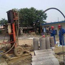 如东降水井安全施工,深井降水井管材设备质量达标