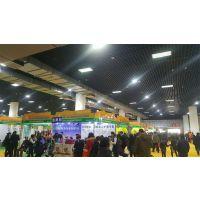 供应2018年广州老博会展位价格、时间
