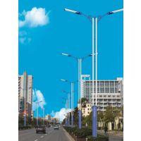 高杆灯、道路灯、LED路灯、太阳能路灯、监控杆、景观灯、庭院灯