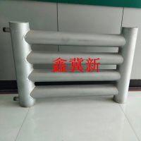 【光排管散热器】光排管散热器厂家,光排管散热器a型b型