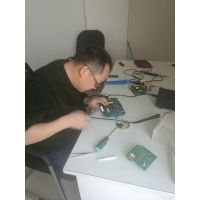 上海变频器维修培训,全国招生,在供应商看到的享受8折优惠