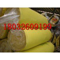日照设备玻璃棉保温毡30厚,一吨报价,施工价格