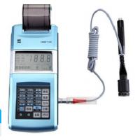 成都时代便携式里代硬度TIME5300