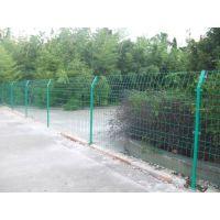 江西公路绿色围栏网厂家价格
