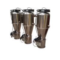 真空吸料机-真空上料机-粉末自动输送设备-东莞市天天自动化专业生产