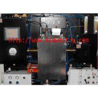 中西 硫磺比值分析仪/H2S╱SO2分析仪 型号:NJ27-UV-2库号:M344611