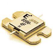 SUMITOMO/FUJITSU 高频管 ELM5359-60F