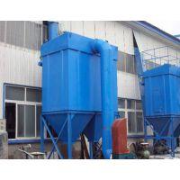HMC型脉冲单机除尘器,除尘器厂家,泊头富东环保