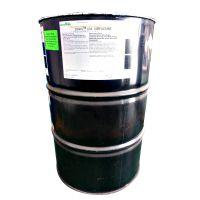 无卤活性剂Dynol 604