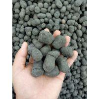 沧州煤矸石陶粒,专业生产页岩陶粒保温材料18855403163 张经理
