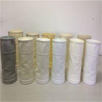 氟美斯滤袋 耐高温布袋 滤袋 环森环保供应
