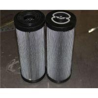 SF250M90翡翠泵车滤芯质优价廉