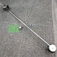 批发优质平衡杆球头稳定杆球头连接杆48820-47020适用于丰田