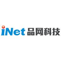 深圳品网科技有限公司