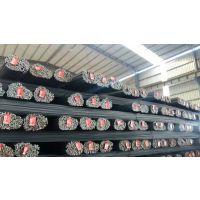 敬业蓝螺纹钢是国家铁路局标准用钢厂家