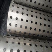 不锈钢圆筒 不锈钢方筒 外壳激光焊接 圆孔