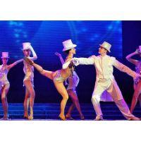 上海杂技团-上海马戏团-上海杂技表演