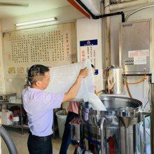 用电东莞酿酒设备,深圳一本醇机械,三年保修宝安白酒设备