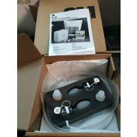 3M FT-30定性适合性检验工具(苦味)3M口罩测试装置 检测工具