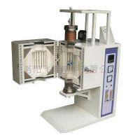 洛阳飞泰箱式实验电炉 预抽真空箱式电炉 品质保证