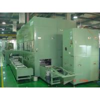 供应工业用大中型全自动真空碳氢清洗机,超声波,质量保证,价格实惠深圳科威信洗净科技有限公司