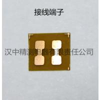 电阻应变片接线端子/应力片接线端子/软胶基