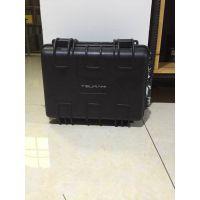 厂家直销TSUNAMI 332317安全箱 仪器箱 防水抗摔 各种型号尺寸 终身保修