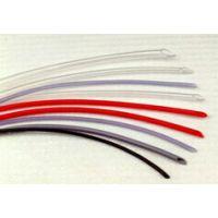 苏州微微成电子供应PVC热收缩套管
