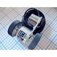 西安计米器仪器校准15339075939