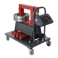 瑞德KLW8300轴承自控加热器 瑞德厂家