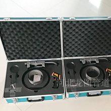 专业生产D1648因瓦合金蠕变测量尺