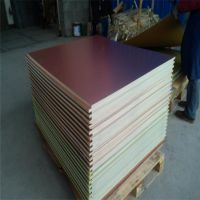 金利特现货供应:T2超薄红铜板/接地紫铜排