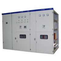 40KW交流充电桩测试负载箱LB-40KW-380V-J品质保障