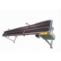 不锈钢输送带 喷码机输送带 小型流水线 传送机