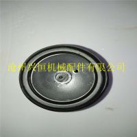 河南兴恒139.7钢塑钻杆护丝/石油护丝批发价