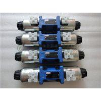 供应4WE10Y33/CG24N9K4 Rexroth电磁阀