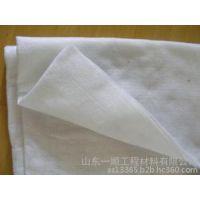 http://himg.china.cn/1/4_966_236896_300_224.jpg