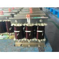 聚源起动BP4-31511/08025频敏变阻器用于251-315KW电机中